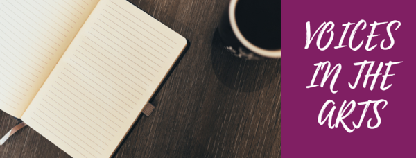 3 Daily Practices To Keep You Inspired: Writers Edition