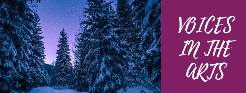 #NETFLIX BINGE: Holiday Edition