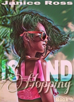 Island Hopping Series
