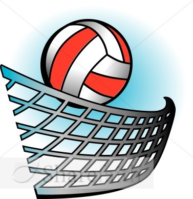 Youth and Adult Volleyball!