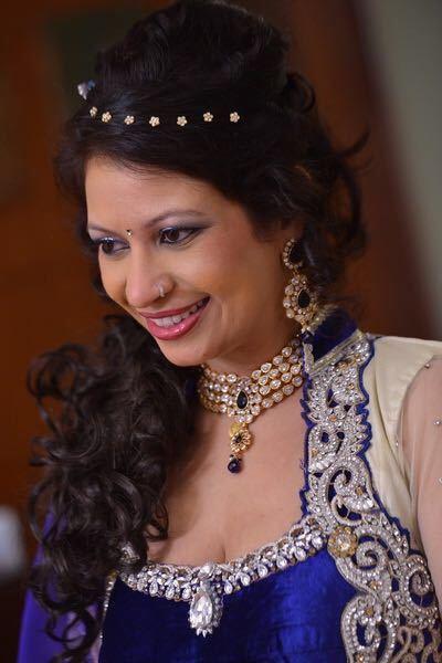 Priyanka Dubey