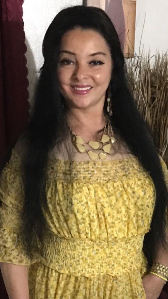 Lori Kohli
