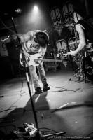 Shaka's Live, Virginia Beach VA, Podmenik Photo