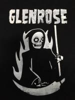 reaper glenrose by cassie podish