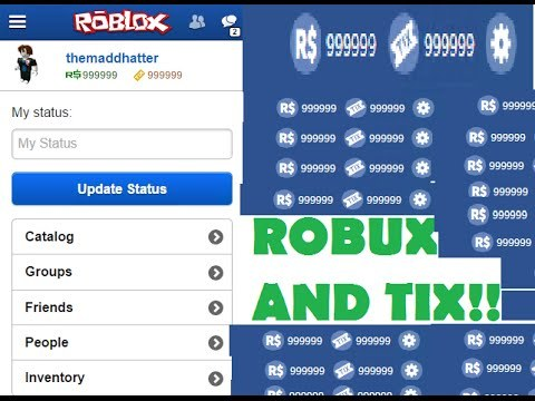 Getting the Most Exceptional Roblox Hack