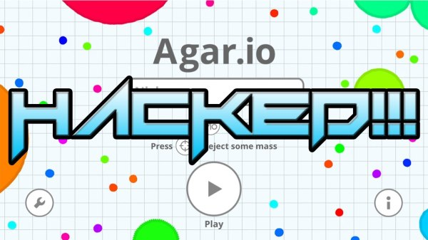 You Will Never Believe These Bizarre Truths Behind Agario Hack