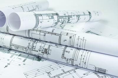 Builder's Plans