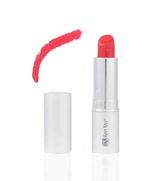 Ben Nye Lipstick