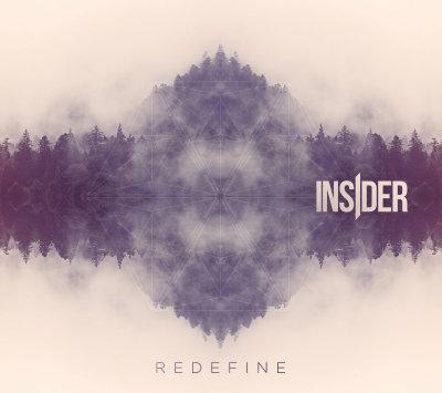 Insider- Redefine
