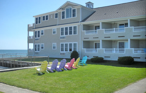 Pet Friendly Accommodations Cape Cod