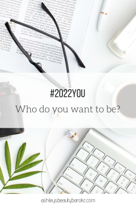 Who is 2022 you??