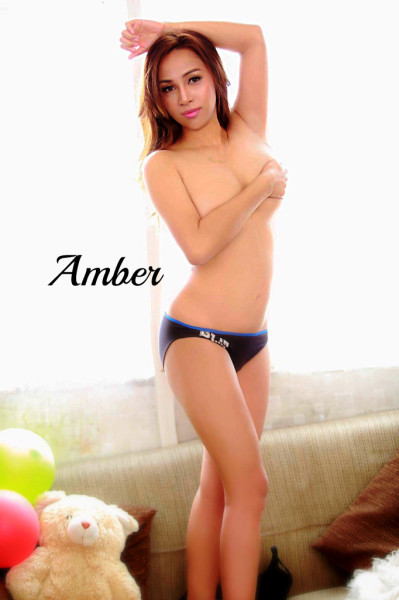 Amber is located at truebangkokescorts.com
