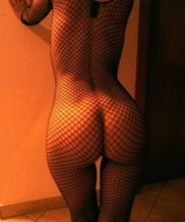 Thailand escort services have some of the best escort girls available.
