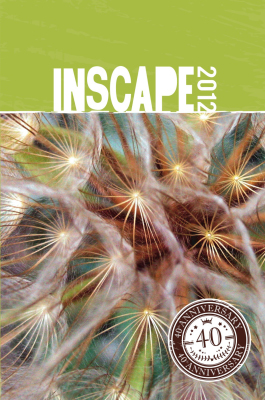Inscape Magazine