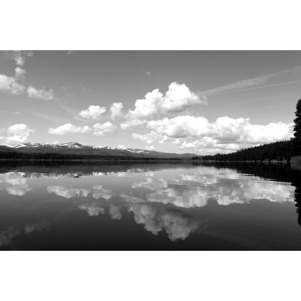 Seeley Lake, Montana