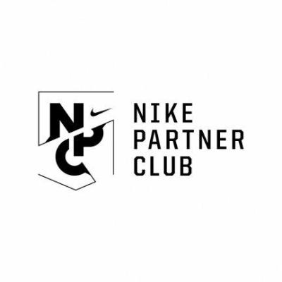 NIKE PARTNERSHIP