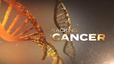 Cracking Cancer