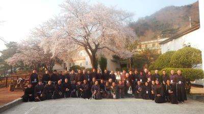 3rd Asian Young Friars Gathering
