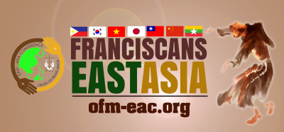 Launching of EAC Website