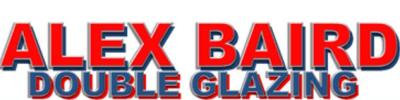 Alex Baird Double Glazing