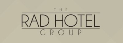 RAD Hotel Group