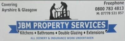 JBM Property Services