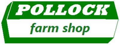 Pollock Farm Equipment