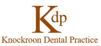 Knockroon Dental Practice