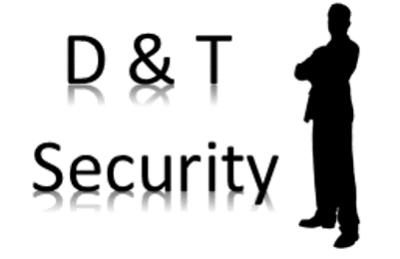 D & T Security
