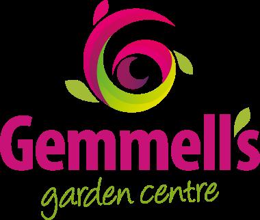 Gemmell's Garden Centre