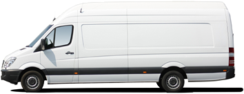 Firstcall Transport Courier Bolton