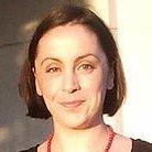 Jasmina Bajraktarevic