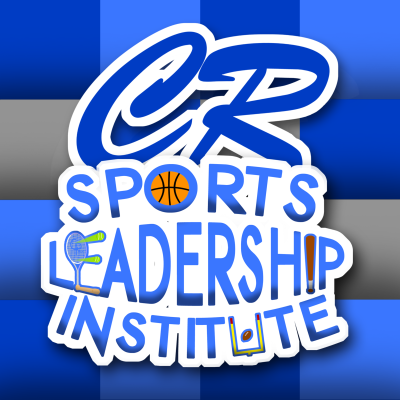 Capital Region Sports Leadership Institute