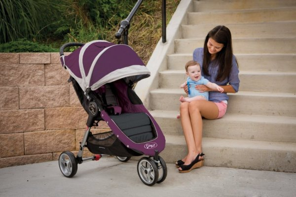 Things to consider for choosing the Single Stroller