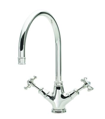Kitchen Sink Tap/Mixer