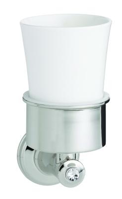 Kensington Ceramic Mug Holder