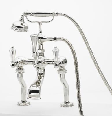 Richmond Bath Mixer