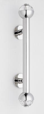 Highgrove Door Handle