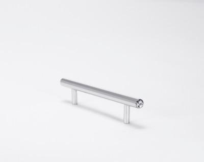 Kitchen Cabinet Handle 200mm