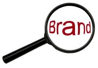 All Major Brands
