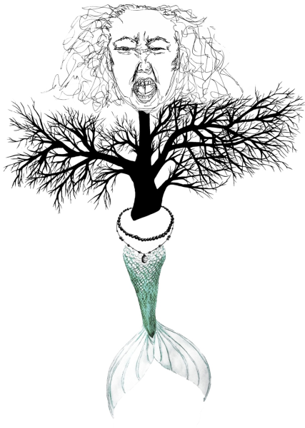 Me-Tree-Pendant-Mermaid
