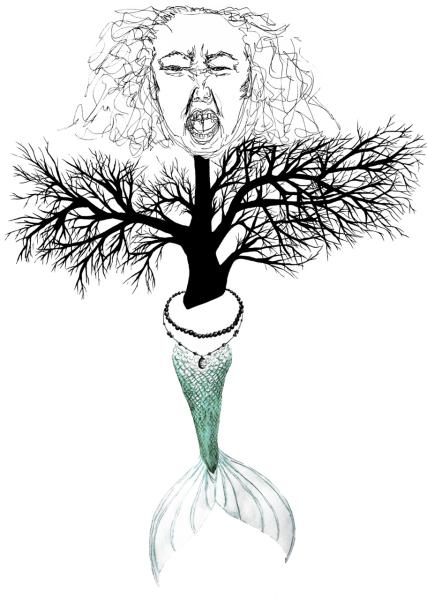 Me-Tree-Pendant-Mermaid