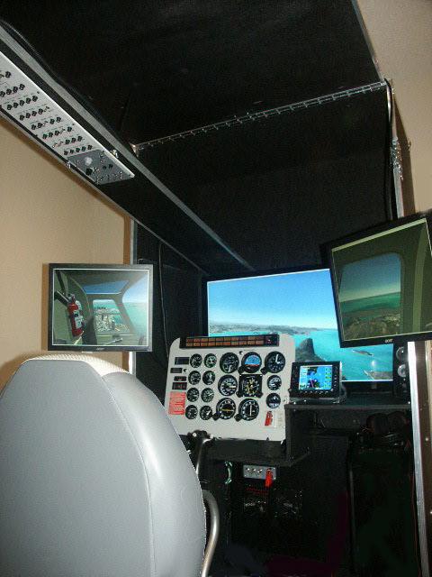 Best Helicopter Flight Simulator | Whirly Bird Simulator