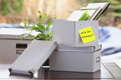 Expert Office Relocation With Experienced Service From Movers And Packers