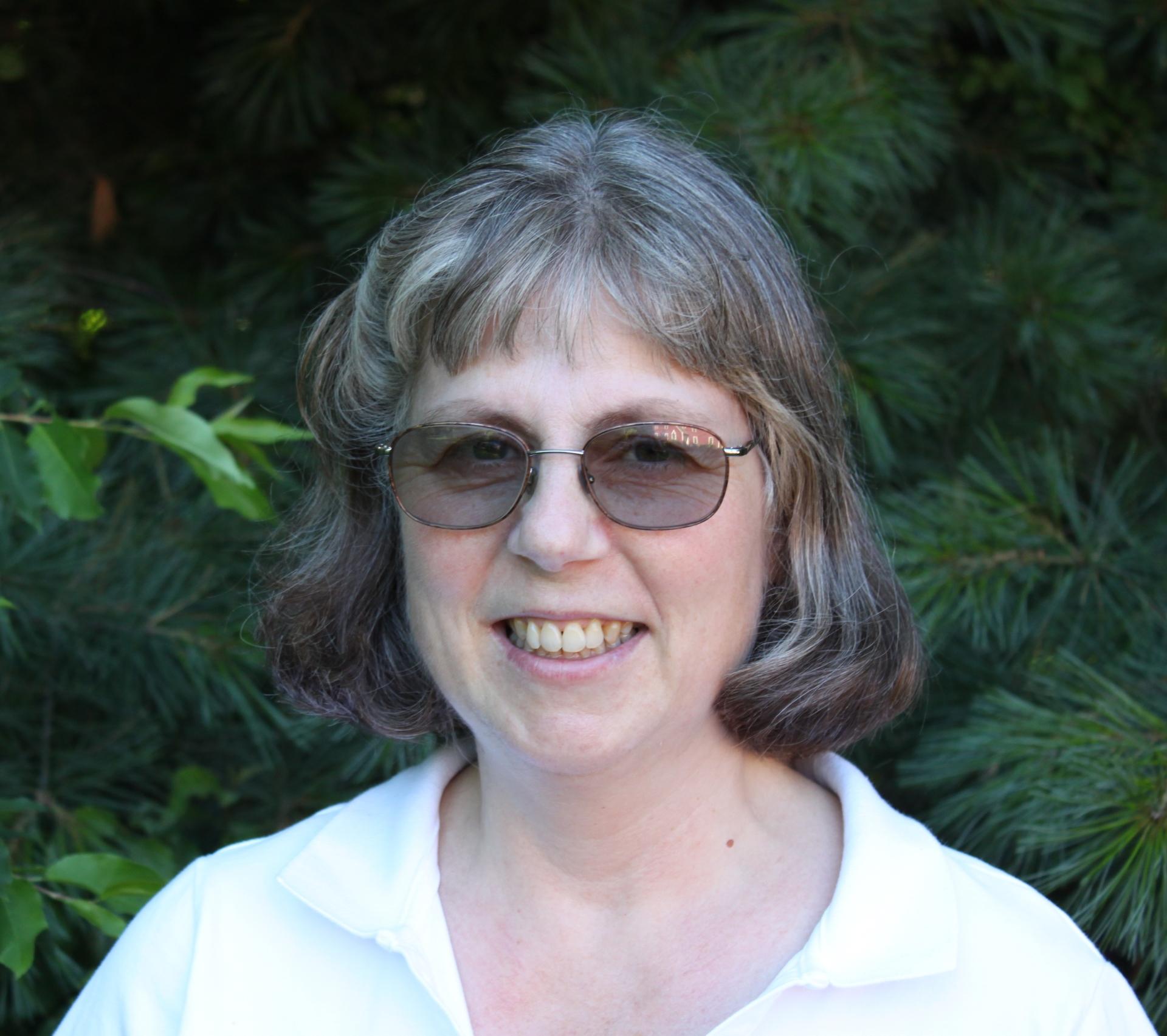 Janet Pesaturo