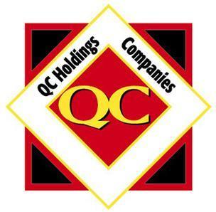 QC Holdings Inc.