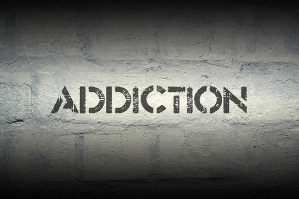 Why Addiction Counseling Is Difficult