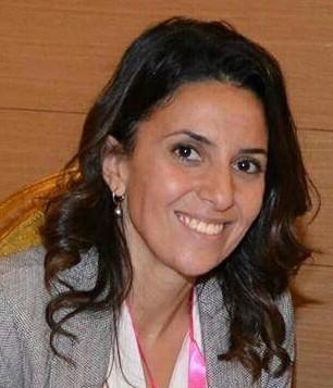 Lamia Bassam