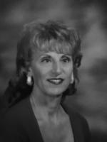 Carol Shull