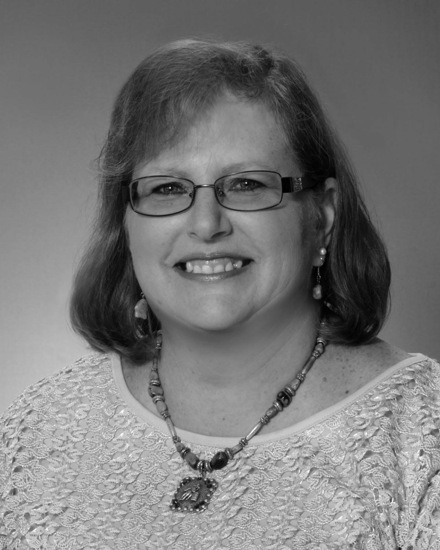 Lynn Haynes